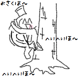 20141222004.png