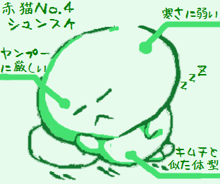 20141226002.png