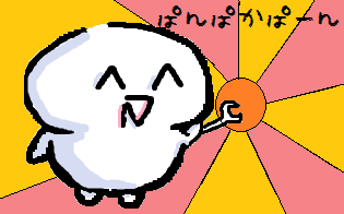 20150103002.png