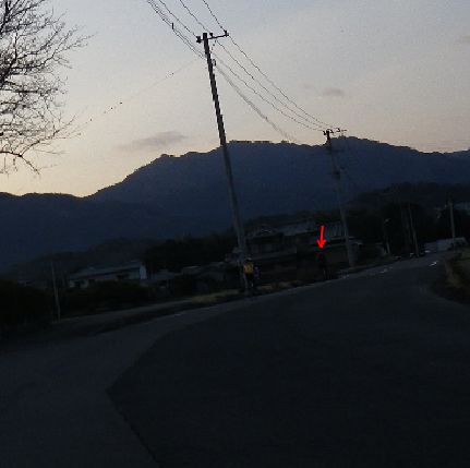 20150104002.png