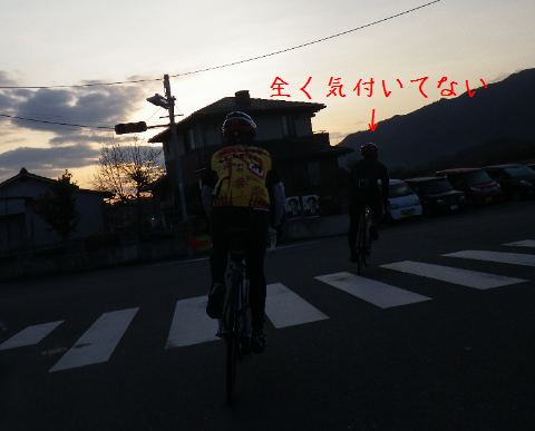 20150104004.png