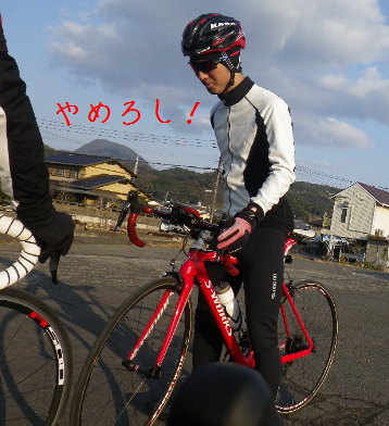 20150104027.png