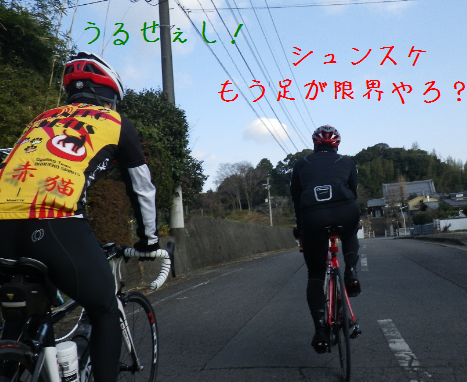 20150105003.png