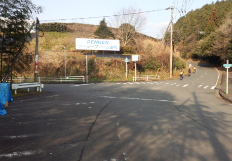 20150105006.png