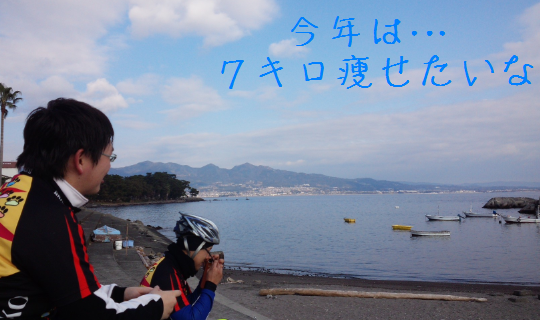 20150106005.png