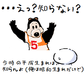 20150107004.png