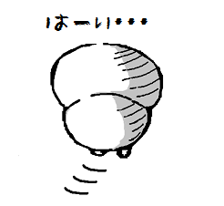 20150111009.png