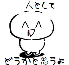 20150112001.png