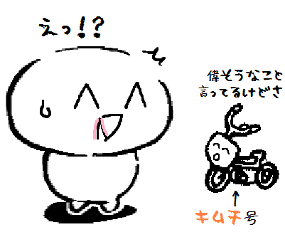 20150112004.png