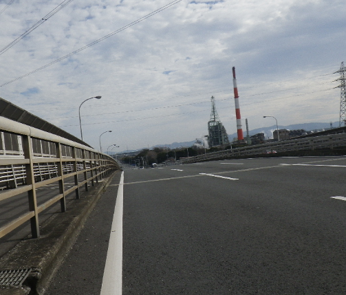 20150118012.png