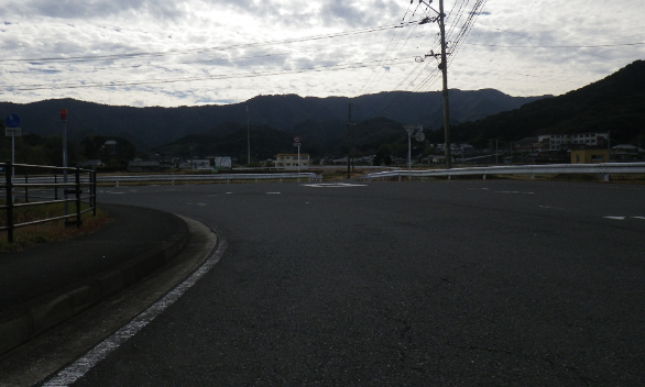 20150118021.png