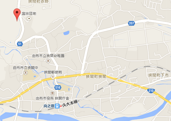 20150125011.png