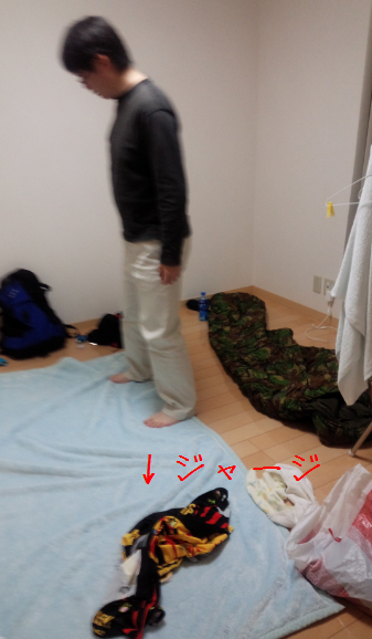 20150131002.png