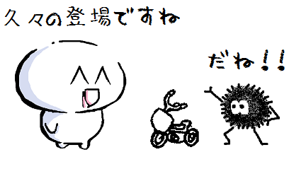 20150203002.png