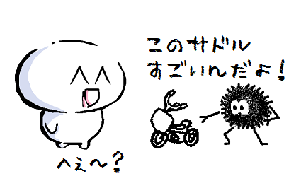 20150203004.png