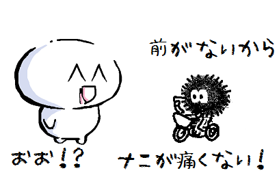 20150203007.png