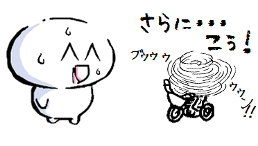 20150203011.png