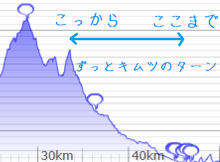 20150206013.png