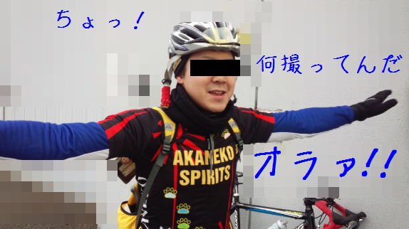 20150208004.png