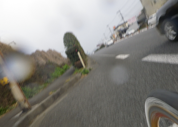 20150208011.png