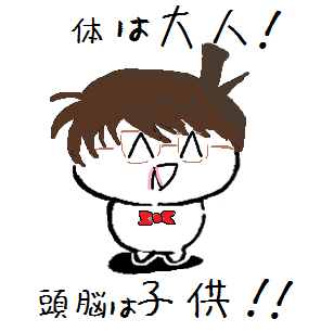 20150213005.png