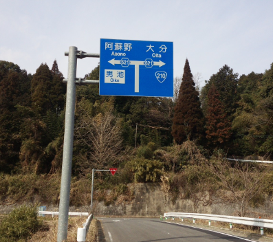 20150215010.png