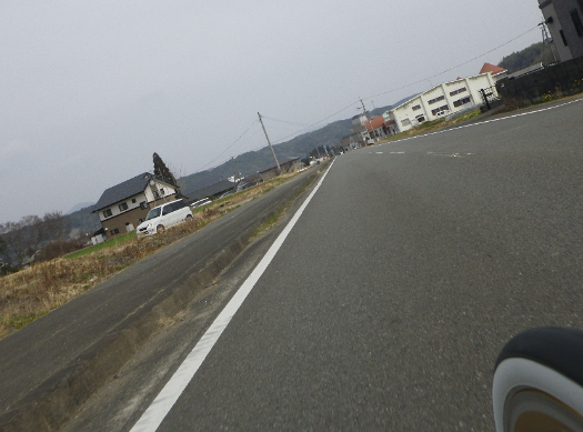 20150215024.png