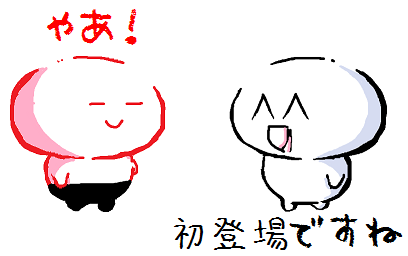 20150227001.png