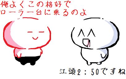 20150227007.png