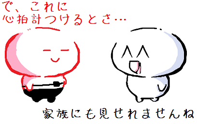 20150227008.png