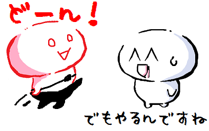 20150227009.png