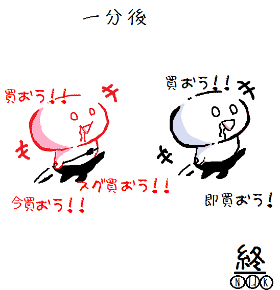 20150227014.png