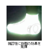 20150310006.png