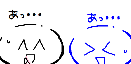 20150316003.png