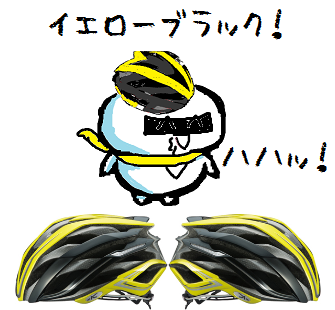 20150319003.png