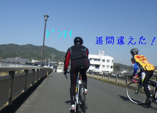 20150329003.png