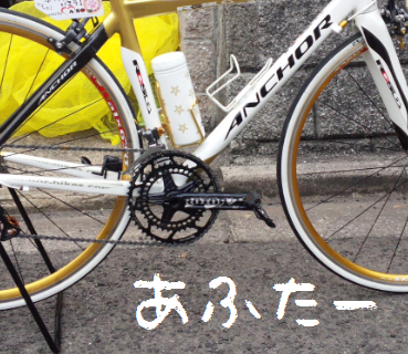 20150401019.png