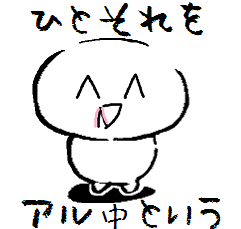 20150405001.png