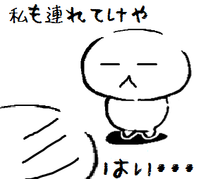 20150405002.png