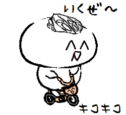 20150407002.png