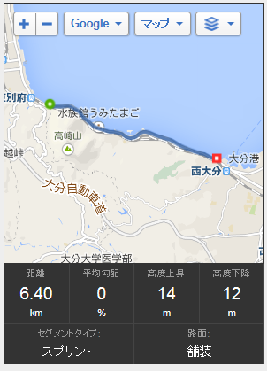 20150407008.png