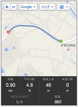 20150411002.png