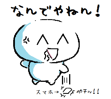 20150411006.png