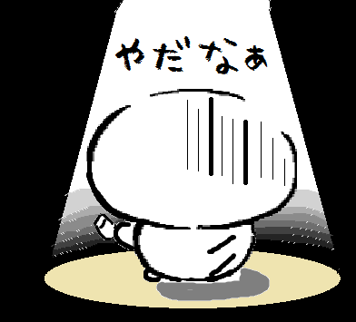 20150421001.png