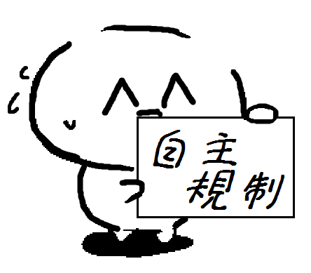 20150421004.png