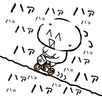20150423004.png