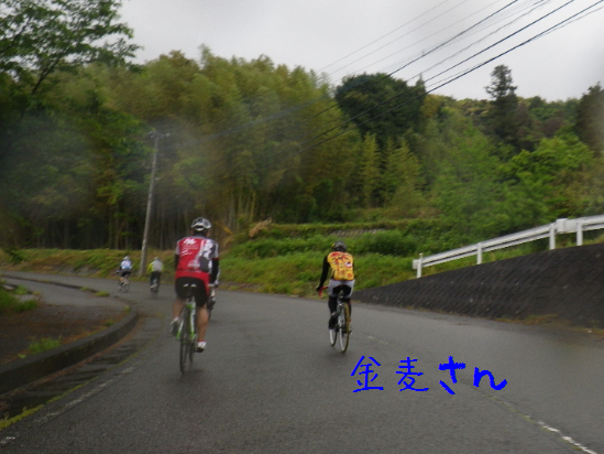 20150505003.png