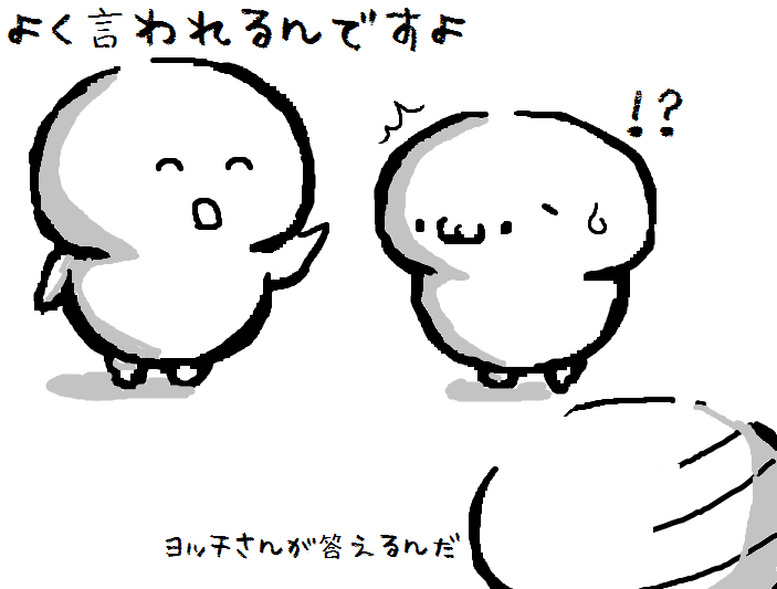 20150505017.png