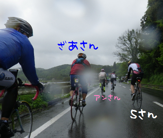 20150505018.png