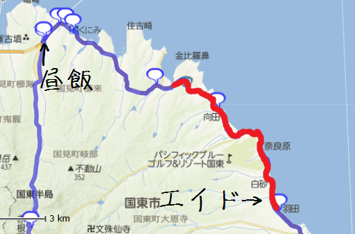 20150506005.png